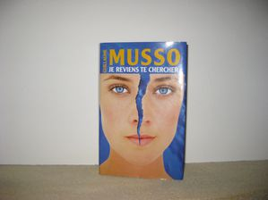 musso 001