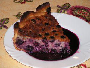 tarte-aux-cerises-epicees.JPG