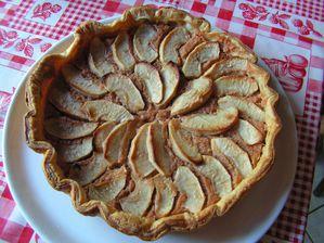 tarte-vite-faite-aux-pommes.jpg