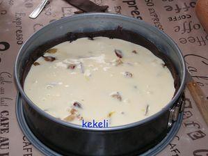 cheesecake-ananas--5-.jpg