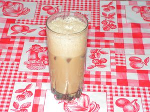 cafe-chicore-frappee-miel.jpg