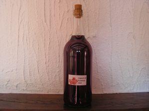 liqueur-de-framboise.jpg