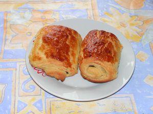 petits-pains-feuilletes-au-chocolat-.JPG