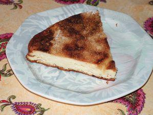 gateau-au-fromage-blanc.jpg