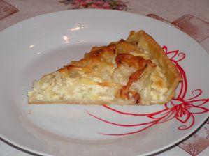 tarte-aux-oignons.jpg