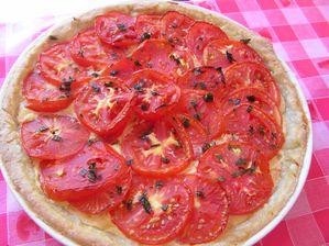 tarte-aux-tomates-.jpg