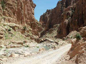 041 Gorges d'Ameskar