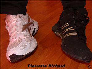 Pierrette-Richard.jpg