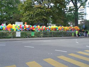 APEFV-Ballons-030.jpg