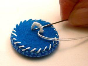 singleton button15 xl