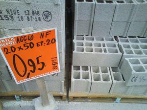 DSC02678 prix du parpaing
