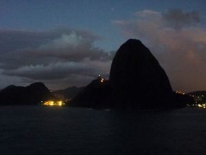 P1010552b Rio