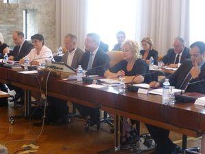 Conseil-municipal-30-juin-2014-7.JPG