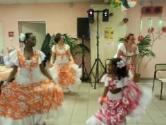 Soiree-creole-Touquet-2012_2.jpg