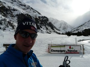 Stage Champagny (7)