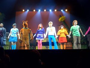 scooby4