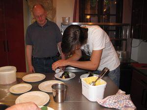 cuisine-armand 0947