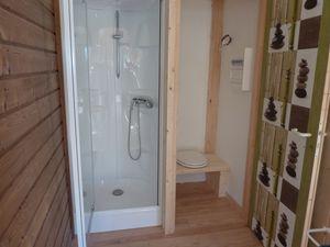 douche-toilette8.JPG