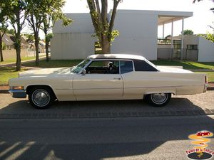1_Cadillac-Coupe-DeVille-1970.JPG