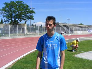 Dep10 Romain Poids
