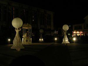 chartres fête de la lumière 3