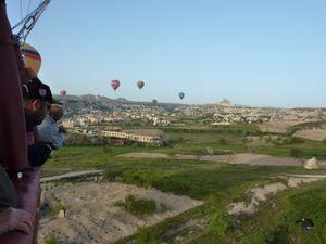 montgolfière 53