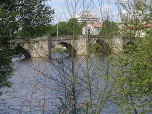 limoges_-le-pont-St-Martial.JPG