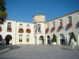 Les-Sables-Chateau-olonne-vues05829.jpg