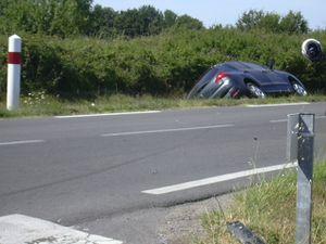 accident 008