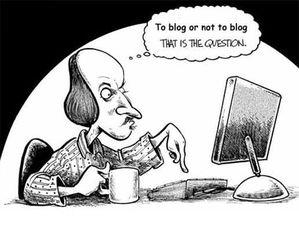 humour-blog