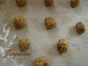 Cookies de C.Felder 006 1500