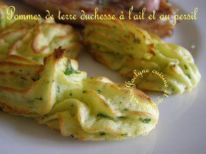 Jaclyne cuisine et gourmandise