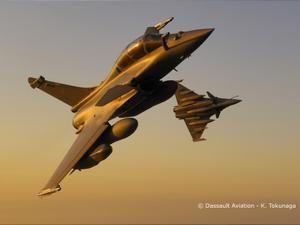Dassault-rafale.jpg