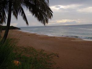 plages Deshaies 4