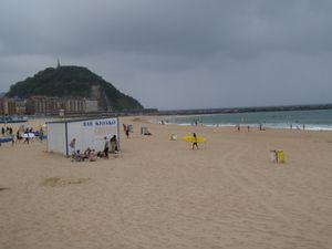 Pays Basque 4