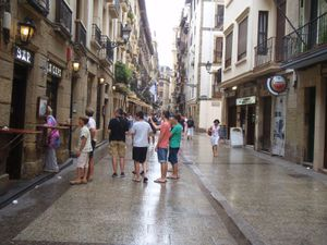 Pays Basque 5