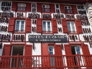 Pays Basque (2ème partie) 15