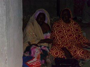 refugie-mauritanien-1.JPG