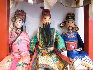 2010_1005tai-tai0025.JPG