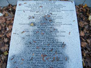 cimetière-24-novembre 015