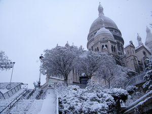 neige2-008.JPG