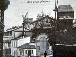moulin galette 025