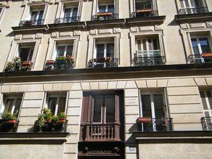 rue-Muller-013.JPG