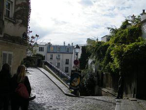 rue-poulbot-007.JPG
