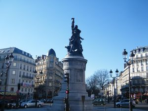 place clichy 015