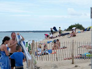 Greshny-et-dunes-068.JPG