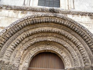Saintes.-Dames.-Fabre.Cathedrale-220.JPG
