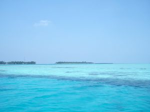 maldives-074.JPG