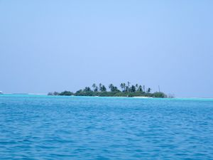 maldives-079.JPG
