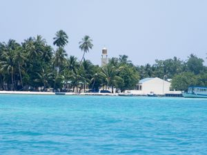 maldives-082.JPG